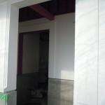 DSCN4133