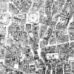 地図への幻想